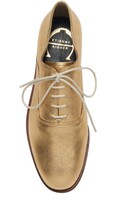 Thumbnail for your product : Etienne Aigner Emery Lace-Up Oxford