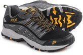 Fila At Peake Trail Running Shoes (For Men)