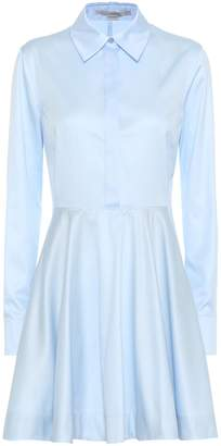 Stella McCartney Sia cotton dress