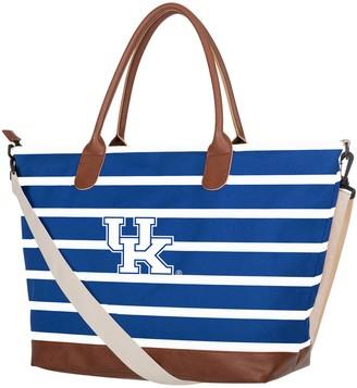 Kentucky Wildcats Mini Weekender Tote Bag