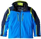 Obermeyer Trilogy 3-in-1 Jacket