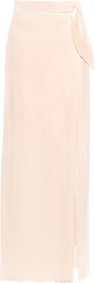 Isolda Long skirts