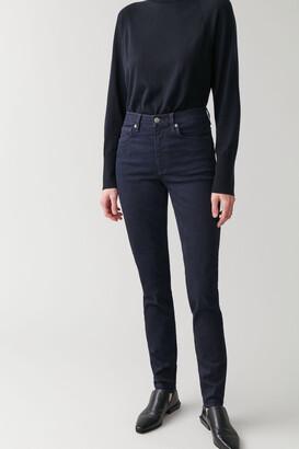 Cos Skinny Leg Jeans