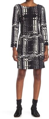trina Trina Turk Wade Dress