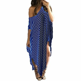 Gofodn Dresses for Women Clothes
