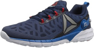 Reebok Men's Zpump Fusion 2.5 Running Shoe