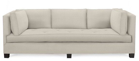 Williams-Sonoma Wilshire Sofa 96""