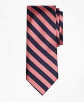 Brooks Brothers BB#4 Repp Tie
