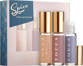 Tocca Spice Rollerball Collection