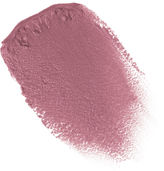 by Terry ROUGE TERRYBLY SHIMMER- Age Defense Lipstick, #801 So Flamenco 3.5 g