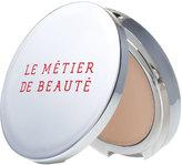 LeMetier de Beaute Le Métier de Beauté Eye Brightening & Setting Powder