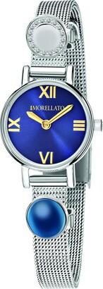 Morellato Fashion Watch (Model: R0153142520)