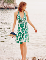 Boden Ruby Dress
