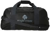 Eagle Creek No Matter What Flashpoint Duffel M Duffel Bags