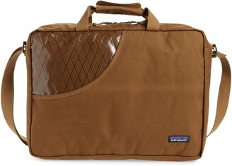 Patagonia Stand Up Convertible Briefcase