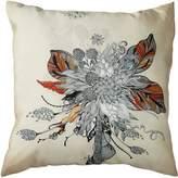 Deny Designs Iveta Abolina Throw Pillow, 26 x 26