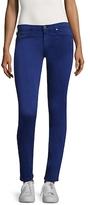 AG Adriano Goldschmied Stilt Cotton Skinny Jeans