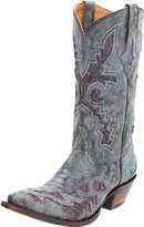 Lucchese Classics Women's M3568 Boot