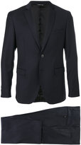 Tonello slim fit suit