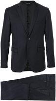 Tonello slim fit suit