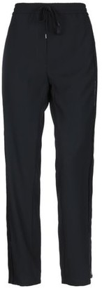 N°21 N21 Casual trouser