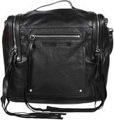 McQ Loveless Backpack