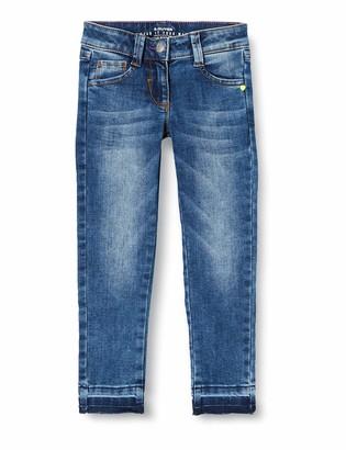 S'Oliver Junior Girl's Jeans Kathy