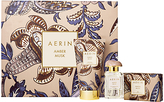 AERIN Amber Musk Collection Fragrance Gift Set
