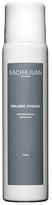 Sachajuan Volume Powder Hair Spray Travel Size 75ml
