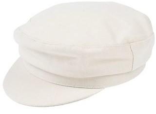 Isabel Marant Hat