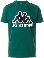 Kappa Like No Other T-shirt