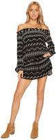 Lucy-Love Lucy Love - West Indies Dress Women's Dress