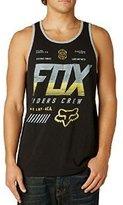 Fox Racing Men's Escaped Tank Top
