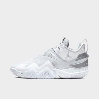 Nike Jordan Westbrook One Take Basketball Shoes
