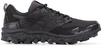 Asics low top Gel Fuji Trabuco 8 GTC sneakers