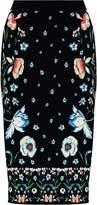 Fenn Wright Manson Taormina Skirt