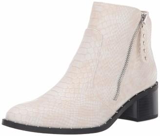 Fergie Fergalicious Women's Harding Ankle Boot