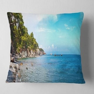 Beach Lounge Chair Shop The World S Largest Collection Of Fashion Shopstyle