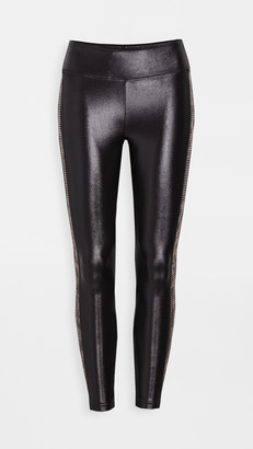 Koral Activewear Dynamic Duo High Rise Leggings