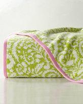 Dena Home Jacquard Bath Towel