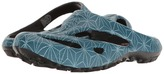 Keen Shanti Arts Women's Clog Shoes
