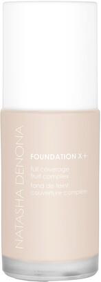 Natasha Denona Foundation X+