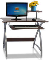 Furinno Besi New Office Computer Desk