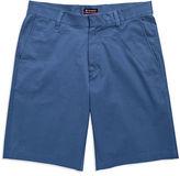 Victorinox Classic Shorts