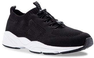 Propet Stability ST Walking Shoe - Men's