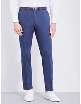 Brioni Megeve Regular-fit Straight Jeans