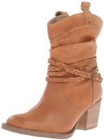 Dingo Women's Twisted Sister Boot