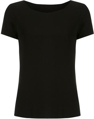 Track & Field Softmax T-shirt