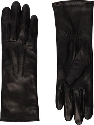 Agnelle Grace tactile gloves