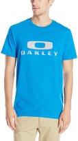 Oakley Men's Griffin 2.0 T-Shirt